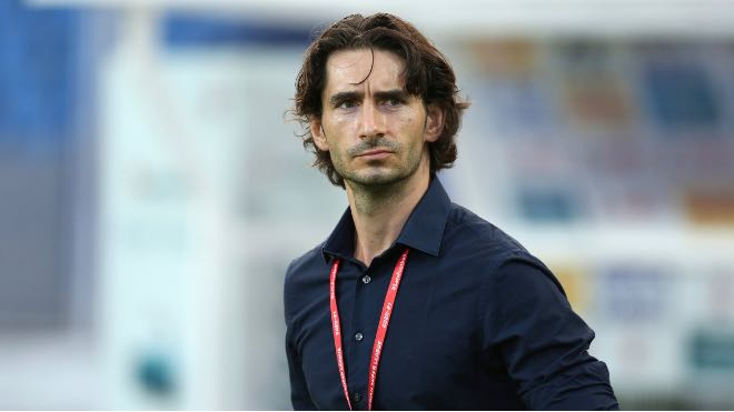 ISL 2020-21: NorthEast United FC part ways with head coach Gerard Nus; Khalid Jamil appointed interim head coach