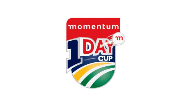 Momentum One Day Cup 2021 Points Table and Standings