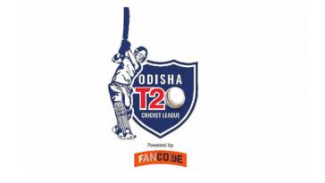 Odisha T20 Points Table 2020: Odisha T20 Standings