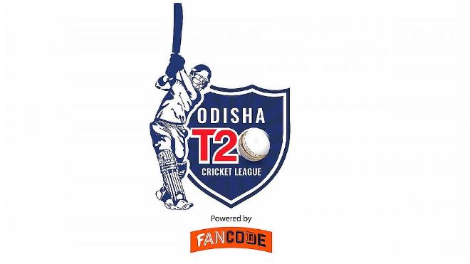 Odisha Women's T20 Points Table 2021: Odisha Women's Cricket League Standings
