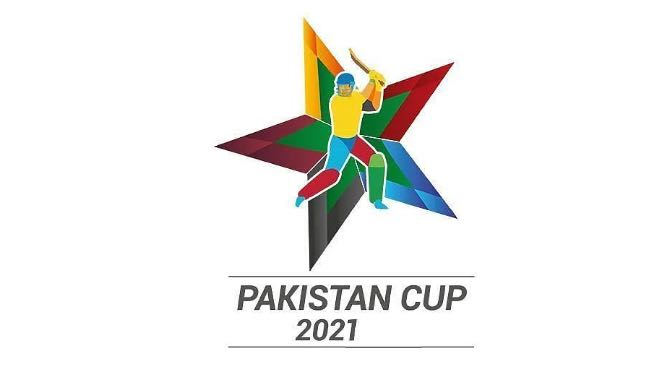 Pakistan Cup 2021 Points Table and Standings