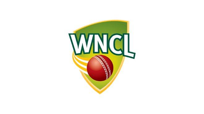 Women's National Cricket League 2021 Points Table: Australian Women's ODD Standings