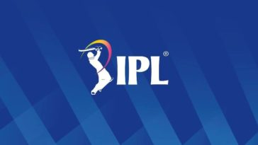1097 players register for IPL 2021 Player Auction
