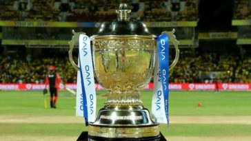 5 venues shortlisted for IPL 2021, Mumbai not confirmed yet; to start around April 10