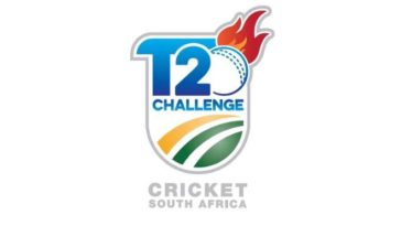 CSA T20 Challenge 2021 Points Table: South Africa T20 Challenge 2021 Standings
