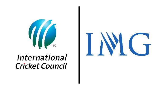 ICC sign IMG as global streaming partner, to live stream 541 matches across 3 World Cups Qualifiers