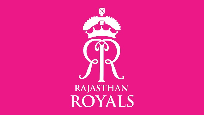 IPL 2021: Rajasthan Royals revamped coaching structure, part ways with head coach Andrew McDonald