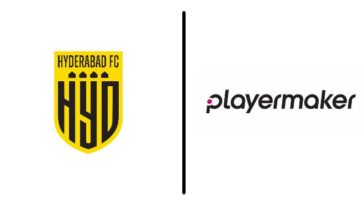 ISL 2020-21: Hyderabad FC sign Playermaker as Official Wearable Technology Partner