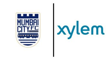ISL 2020-21: Mumbai City FC sign Xylem as Official Water Technology Partner