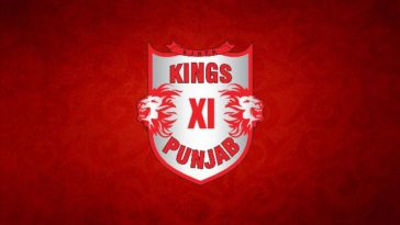 Kings XI Punjab (KXIP) changed the name to Punjab Kings, to be relaunched with new name and logo