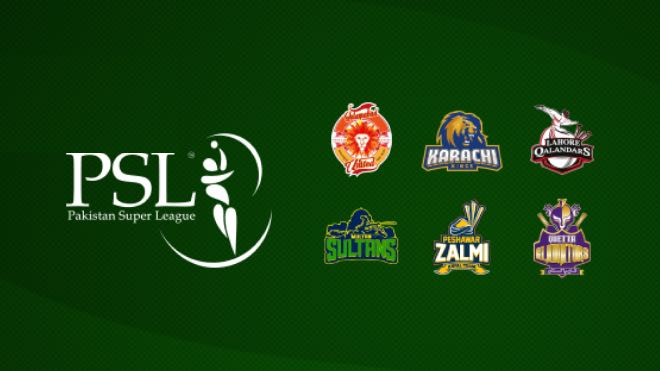 Pakistan Super League 2021 Points Table: PSL 2021 Standings