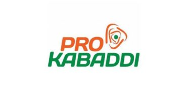 Pro Kabaddi League set to invite media rights bids, e-auction to take place on April 6