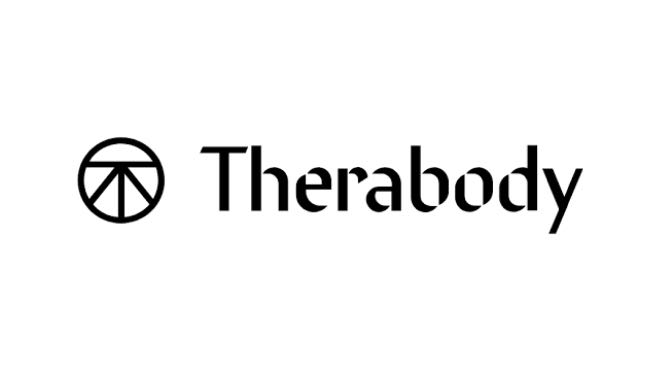 Therabody becomes Official Recovery Partner of Melbourne City FC, Manchester City, Sichuan Jiuniu FC and Mumbai City