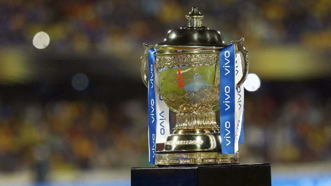 BCCI announces IPL 2021 schedule; to begin on April 9, Final on May 30 in Ahmedabad