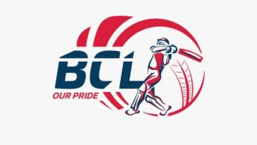Bihar Cricket League T20 2021 Points Table: BCL T20 2021 Standings