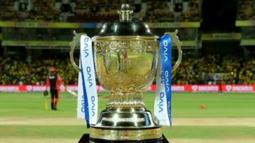 Changes in IPL 2021 Playing condition; 90-minute time restriction imposed