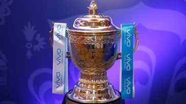 Hyderabad, Rajasthan and Punjab unhappy with IPL 2021 restricted to limited venues; raised objections