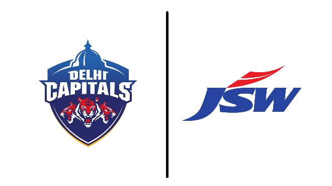 IPL 2021: Delhi Capitals sign JSW Group as the principal sponsor for 2021-2023