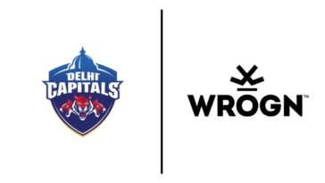 IPL 2021: Delhi Capitals sign WROGN as Official Lifestyle and Merchandise Partner
