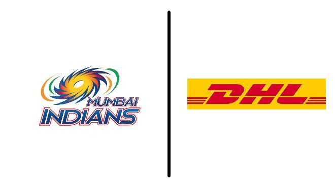 IPL 2021 Mumbai Indians sign DHL Express as Principal Sponsor and Official Logistics Partner