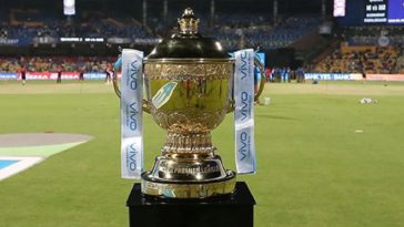 IPL 2021: Venues and dates to be decided in Governing Council Meeting in first week of March