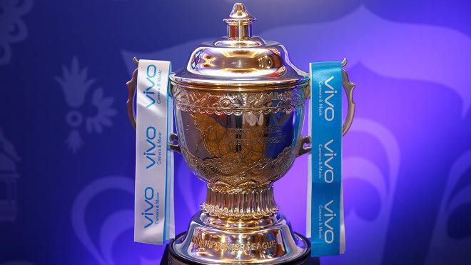 IPL 2021 likely to be played from April 9 to May 30 at six venues: Reports
