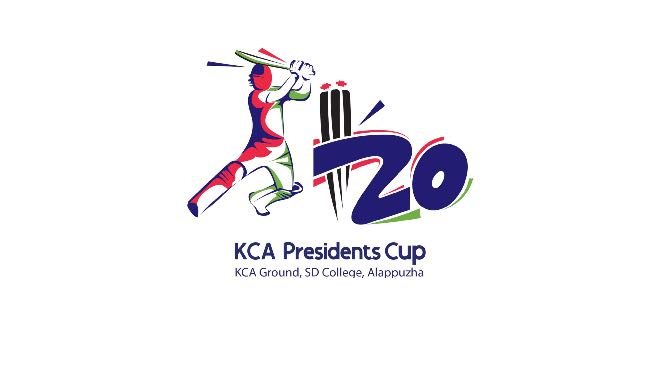 Kodak President Cup T20 2021 Points Table: KCA President Cup T20 2021 Standings