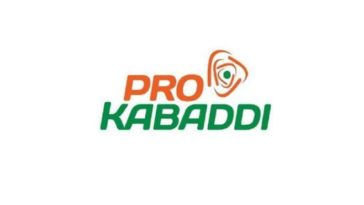 PKL 2021: Pro Kabaddi League 2021 likely to be held from July to October