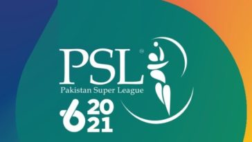 PSL 2021: Pakistan Super League postponed due to multiple COVID-19 cases
