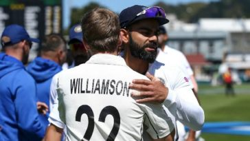 Southampton to host World Test Championship final between India and New Zealand: ICC