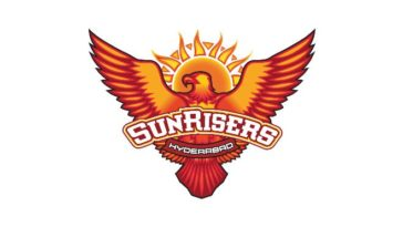 Sunrisers Hyderabad announces 15 sponsors for IPL 2021