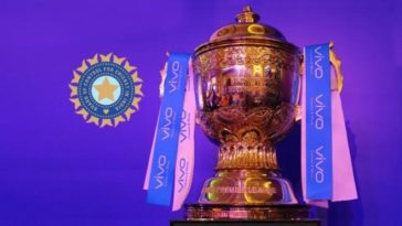 Two new IPL teams to be auctioned during IPL 2021 in May: Reports
