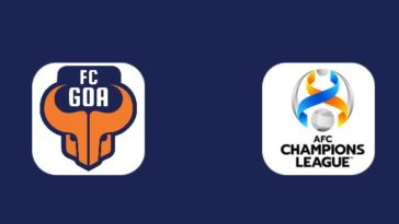 FC Goa announces squad for the AFC Champions League 2021
