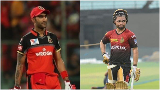 IPL 2021: Kolkata Knight Riders sign Gurkeerat Singh Mann as Rinku Singh replacement