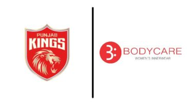 IPL 2021: Punjab Kings sign Bodycare Creations as Official Partner