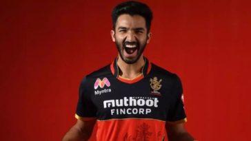 IPL 2021: Royal Challengers Bangalore opener Devdutt Padikkal tested positive for COVID-19