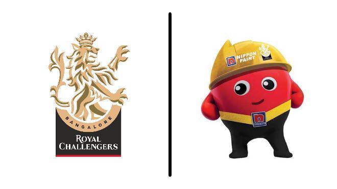 IPL 2021: Royal Challengers Bangalore sign Nippon Paint as Associate Sponsor