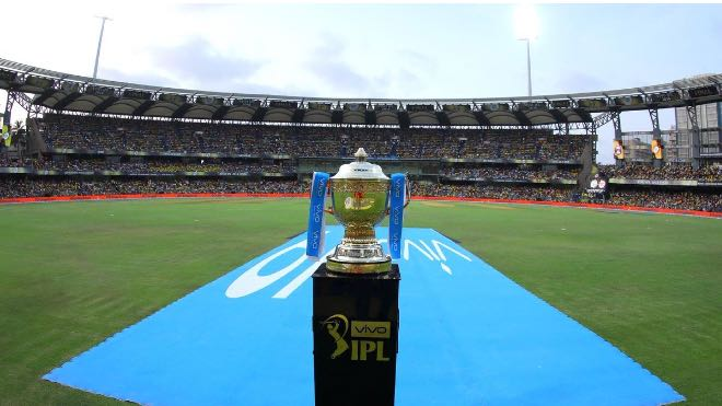 IPL 2021: Star announced the full list of commentators presenters