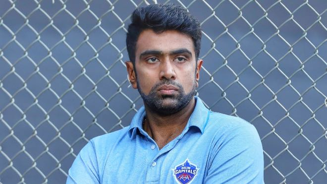 Ravichandran Ashwin takes break from IPL 2021 to support family amid the pandemic