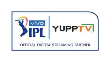 YuppTV acquires broadcasting rights for IPL 2021 close to 100 countries