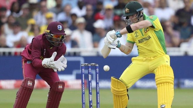 Australia name 23-member preliminary squad for West Indies tour