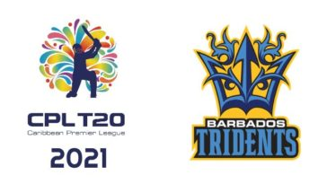 CPL 2021: Barbados Tridents retain 9 players, releases Rashid Khan