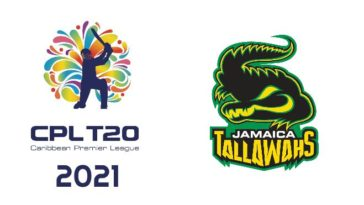 CPL 2021: Jamaica Tallawahs retain 7 players; Andre Russell and Carlos Brathwaite retained