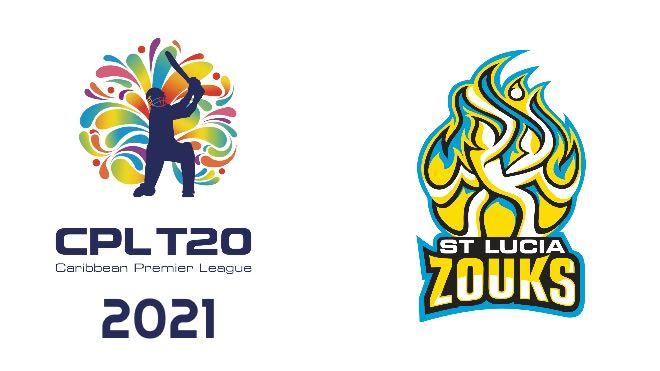 CPL 2021: St Lucia Zouks retain seven players, Mohammad Nabi released; Darren Sammy steps down as captain