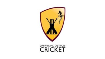 Darwin ODD 2021 Points Table: Darwin and District ODI Competition - Premier Grade 2021 Standings
