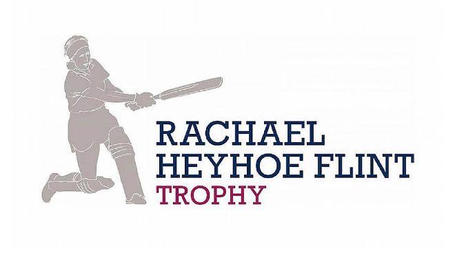 English Women's ODD 2021 Points Table: Rachael Heyhoe Flint Trophy 2021 Standings