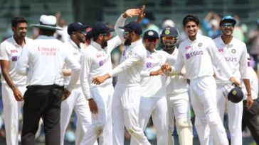 ICC Test Ranking: India retain top spot after annual update, New Zealand on second