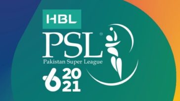 PSL 2021: 13 players and officials to return home after delay in visa approval