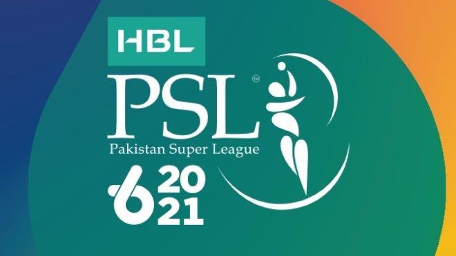 PSL 2021: Pakistan Super League 2021 squad for Abu Dhabi leg