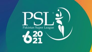 PSL 2021 to be postponed if not recited approval from authorities in UAE: PCB